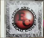 Beau Coup - The And Now (CD)