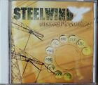 Steelwind - Heaven's Calling (CD)
