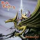 Bob Catley-Immortal CD NEW