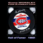 Montreal Canadiens Collecting and Fan Guide 64