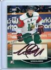 2012-13 In the Game Heroes and Prospects Hockey Cards 11