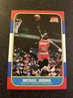 Top Chicago Bulls Rookie Cards of All-Time 25