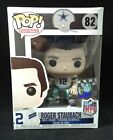 2014 Funko Pop NFL Vinyl Figures 11