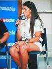 Danica Patrick Racing Cards: Rookie Cards Checklist and Autograph Memorabilia Buying Guide 29