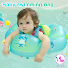Kids Swimming Ring Baby Infant Armpit Float Pool Accessories Circle Pool Toy