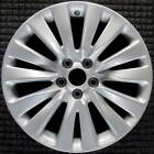 Acura RLX Painted 19 inch OEM Wheel 2014 2017 42800TY2A90 42800TY3J00