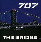 707-THE BRIDGE CD NEW