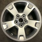 Ford Escape Other 16 inch OEM Wheel 2005 2007 5L8Z1007AA