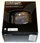 Retail 249 BodyBugg SP Personal Calorie Management System Brand New