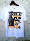 Pittsburgh Penguins Collecting and Fan Guide 33