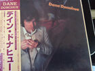 DANE DONOHUE Dane Donohue RARE OUT OF PRINT JAPANESE IMPORT PAPER SLEEVE RM CD