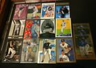Roy Halladay Rookie Cards and Autographed Memorabilia Guide 32
