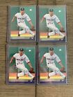 Baseball Is Beautiful: 25 Outstanding 2014 Topps Stadium Club Cards 38