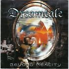 Dreamtale ‎– Beyond Reality RARE COLLECTOR'S NEW CD! FREE SHIPPING!