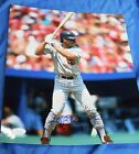 Roberto Alomar Cards, Rookie Cards and Autographed Memorabilia Guide 38