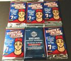 2013 Triple Play Baseball Cards 24