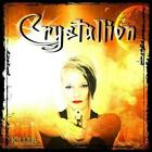 Crystallion - Killer CD #76569
