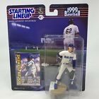 Starting Lineup SLU Roger Clemens 1999 Blue Jays Sports Figure