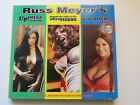 RUSS MEYER'S Soundtracks Vol 2