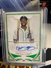 2019 Topps Definitive Collection Baseball Cards 16
