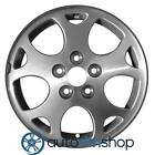 Saturn Vue 2002 2003 2004 2005 2006 2007 16 OEM Wheel Rim