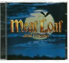 Meat Loaf And Friends (2002)...13 Track CD...Used VG...