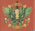 Daylight Again by The Four Horsemen (CD-NEW) Free Shipping