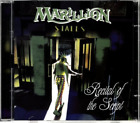 Marillion - Recital Of The Script (2009 Remaster) (2 Cd) CD NEW