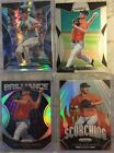 Justin Verlander Cards, Rookie Cards and Autograph Memorabilia Guide 11