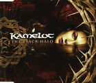 Kamelot – The Black Halo RARE COLLECTOR'S NEW PROMO CD! FREE SHIPPING!