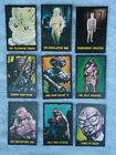 1964 Topps Monsters from Outer Limits Trading Cards 14