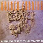GOLDEN EARRING - KEEPER OF THE FLAME  CD NEW+