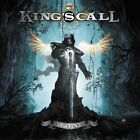 KING'S CALL - DESTINY  CD NEW+