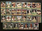 Willie Stargell Cards, Rookie Card and Autographed Memorabilia Guide 12
