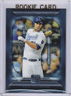 Eric Hosmer Rookie Cards Checklist and Guide 23