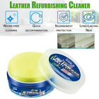 Multi Purpose Magic Leather Refurbishing Cleaner Cleaning Repair Tool Cream 330g