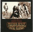 Richie Kotzen ‎– Return Of The Mother Head's Family Reunion ULTRA RARE NEW CD!