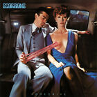 Scorpions - Lovedrive (CD)  NEW/SEALED  SPEEDYPOST