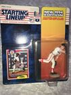 Boston Red Sox Roger Clemens 1994 Starting Lineup Action Figure