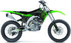 Dcor Monster Energy Full Graphic Kit For Kawasaki KX 450 F 09-11 20-20-458