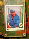 Visual History of Upper Deck Baseball Cards from 1989 to 2010 29
