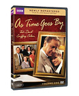 AS TIME GOES BY REMASTERED AS TIME GOES BY REMASTERED SERIES 1 4PC DVD NEW