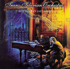 1 CENT CD Beethoven's Last Night - Trans-Siberian Orchestra FREE SHIPPING
