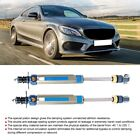 4pcs Car Auto Front and Rear Shocks Struts Damper Fit For Mercedes G63 G500 G55