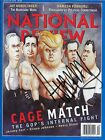 Guide to Collecting Autographed Presidential Memorabilia 22