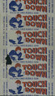 Visual Guide to Vintage Football Card Wrappers - Leaf, Bowman, Philadelphia and Fleer 33