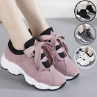 Women Shoes Sneakers Sport Running Shoes