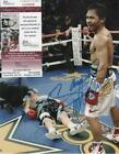 Manny Pacquiao Cards, Rookie Cards, Autographed Memorabilia and More 34