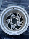 Eagle Alloy 206 15x10 Chevy 6 Lug