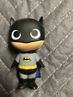 2016 Funko DC Super Heroes and Pets Mystery Minis 5